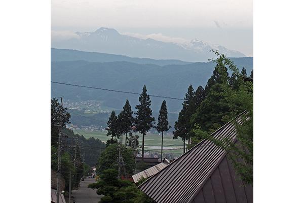 f:id:furusato-iiyama:20180620110923p:plain