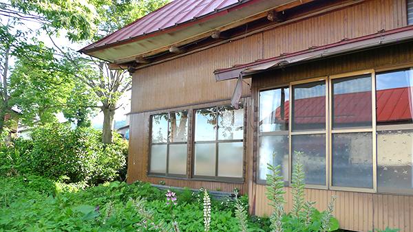 f:id:furusato-iiyama:20180621160953p:plain