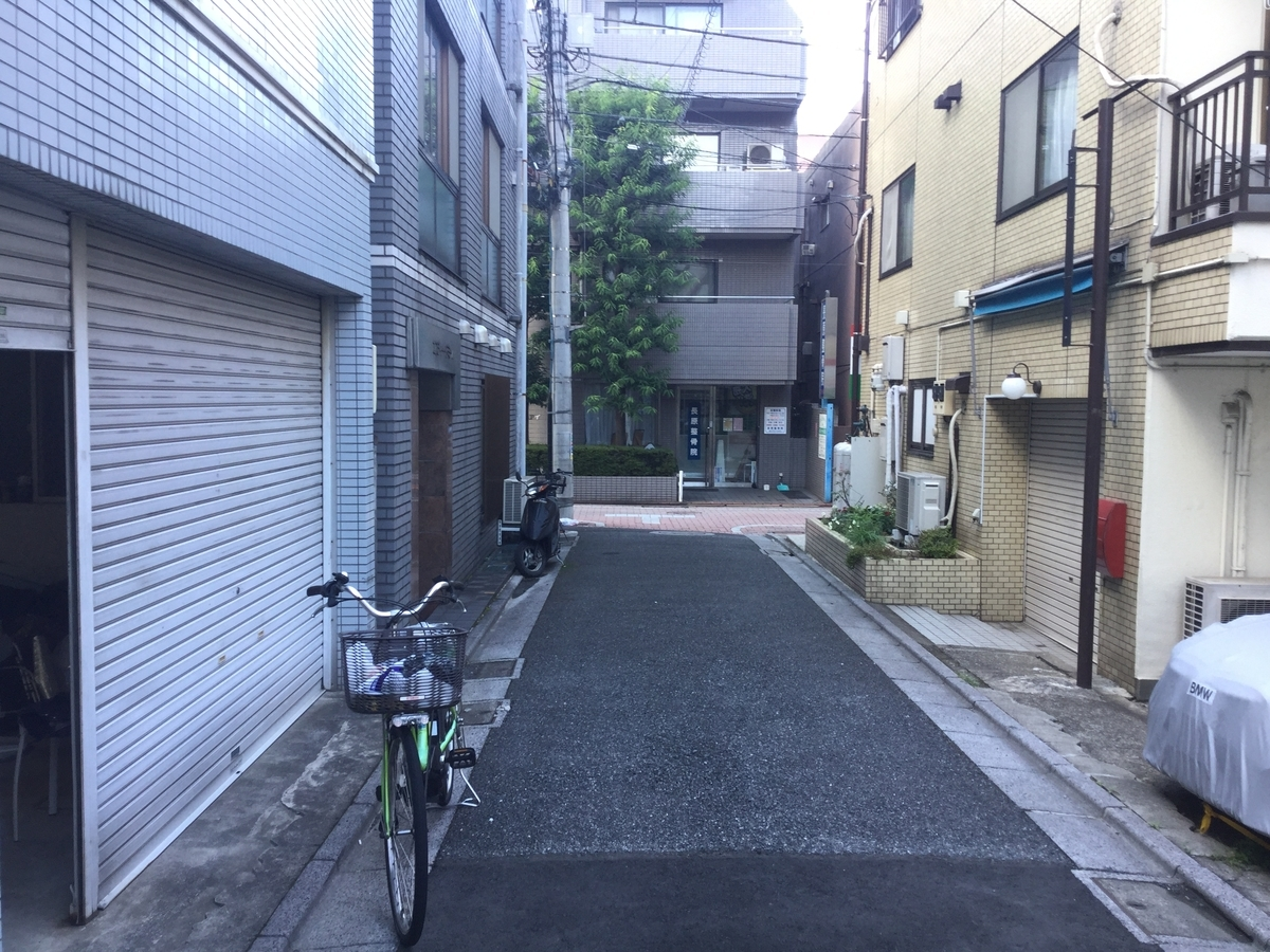f:id:furusato-nagahara:20190909160158j:plain
