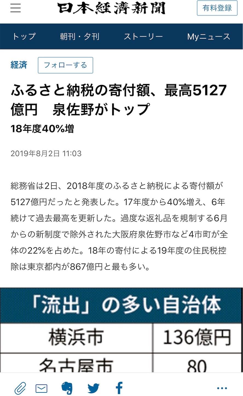 f:id:furusato-ouen:20190802134344j:image