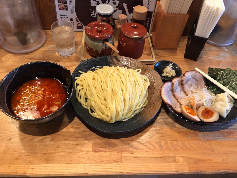 f:id:furusato-ouen:20190818175753j:image