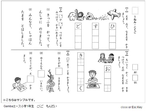 f:id:furusatonouzei091:20160622214930p:plain