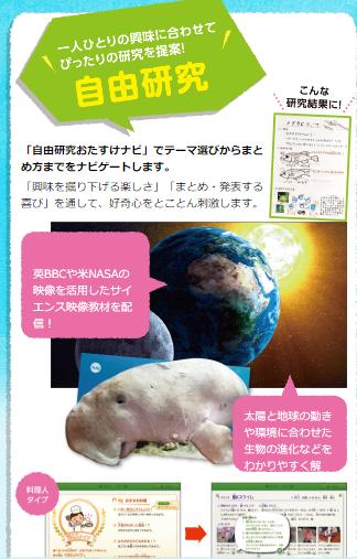 f:id:furusatonouzei091:20160702100518p:plain