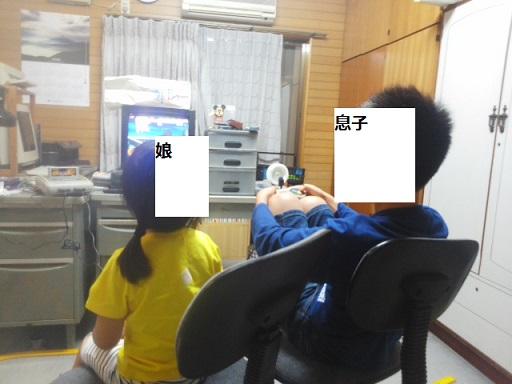 f:id:furusatonouzei091:20160724091437j:plain