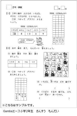 f:id:furusatonouzei091:20160727163553p:plain