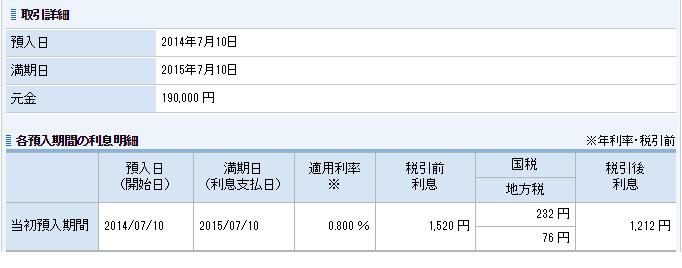 f:id:furusatonouzei091:20160728123429p:plain
