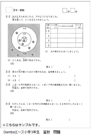 f:id:furusatonouzei091:20160802225027p:plain