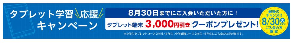 f:id:furusatonouzei091:20160806193159p:plain