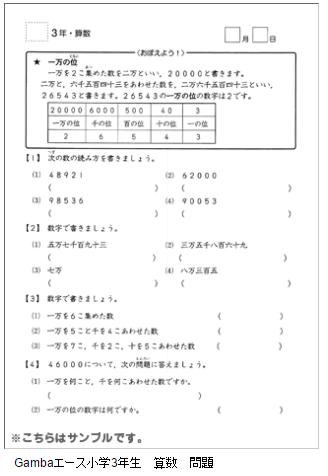 f:id:furusatonouzei091:20160828215853p:plain
