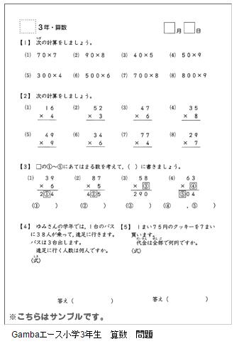 f:id:furusatonouzei091:20161001145850p:plain