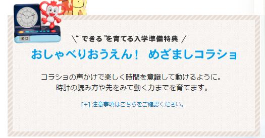 f:id:furusatonouzei091:20161005230641p:plain