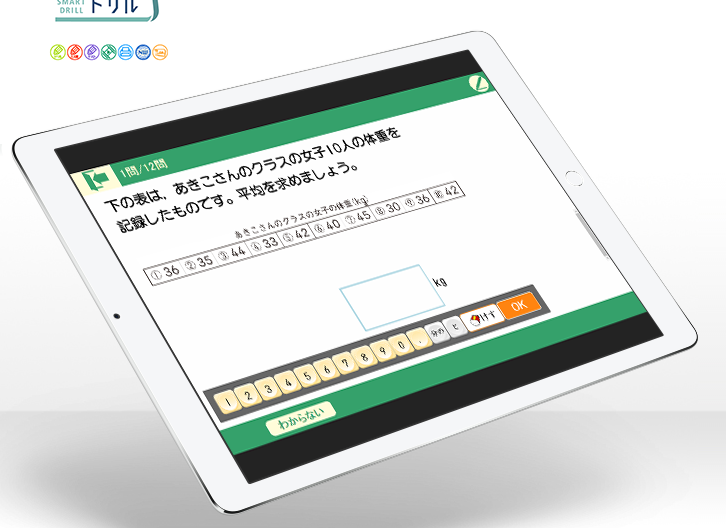 f:id:furusatonouzei091:20161103091252p:plain