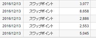f:id:furusatonouzei091:20161215232950p:plain