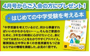 f:id:furusatonouzei091:20170327133602p:plain