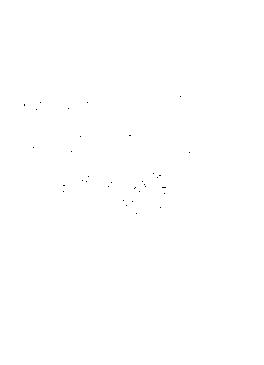 f:id:furusatonouzei091:20170402100552p:plain