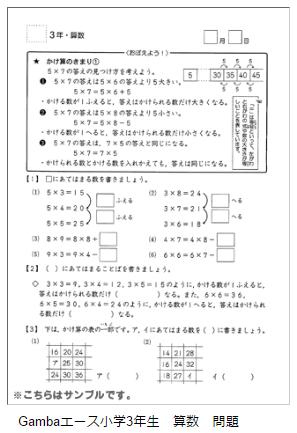 f:id:furusatonouzei091:20170409090146p:plain