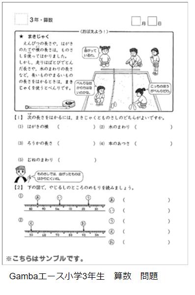 f:id:furusatonouzei091:20170505084814p:plain