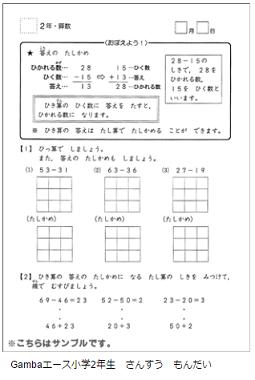 f:id:furusatonouzei091:20170529231300p:plain
