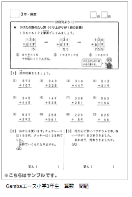 f:id:furusatonouzei091:20170531220829p:plain