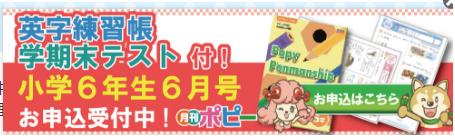 f:id:furusatonouzei091:20170621222556p:plain