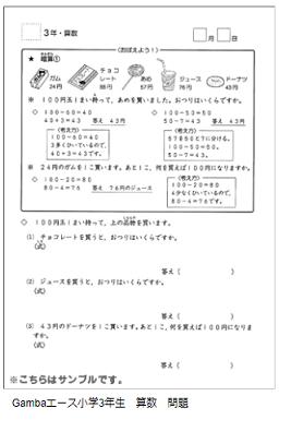 f:id:furusatonouzei091:20170705215728p:plain