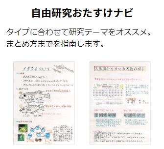 f:id:furusatonouzei091:20170717224222p:plain