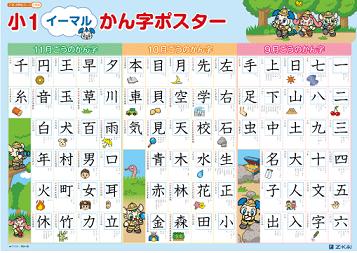 f:id:furusatonouzei091:20170821231535p:plain