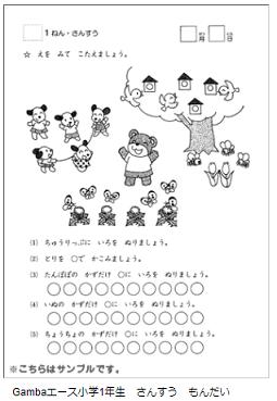 f:id:furusatonouzei091:20180408224854p:plain