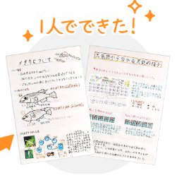 f:id:furusatonouzei091:20180701222555p:plain