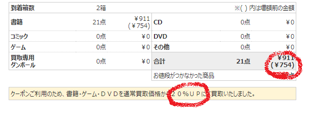 f:id:furusatonouzei091:20190330225923p:plain