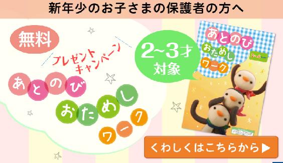f:id:furusatonouzei091:20190403230444p:plain