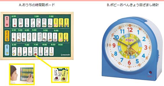 f:id:furusatonouzei091:20190830233245p:plain