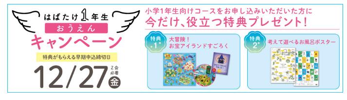 f:id:furusatonouzei091:20191113122224p:plain
