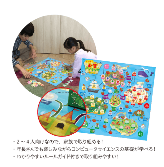 f:id:furusatonouzei091:20191113122421p:plain