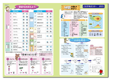 f:id:furusatonouzei091:20191125224358p:plain