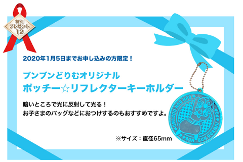 f:id:furusatonouzei091:20191230082409p:plain