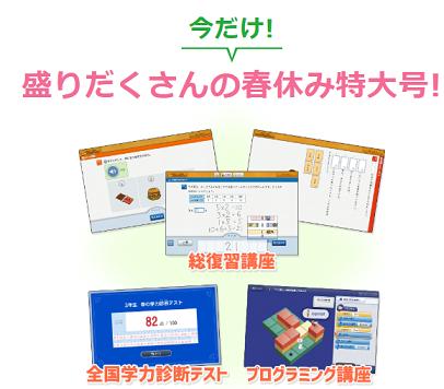 f:id:furusatonouzei091:20200221144814p:plain