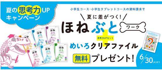 f:id:furusatonouzei091:20200525232022p:plain