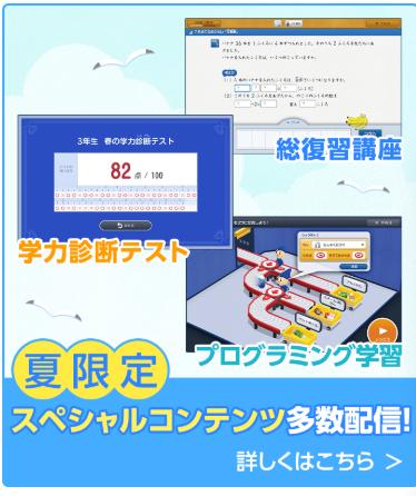 f:id:furusatonouzei091:20200702230623p:plain