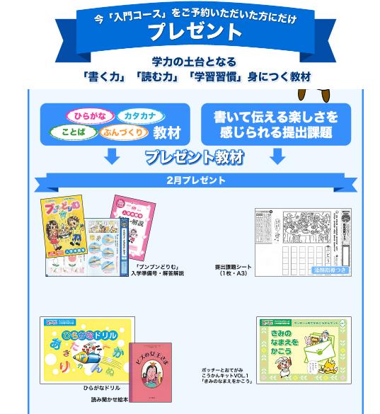 f:id:furusatonouzei091:20210109064309p:plain