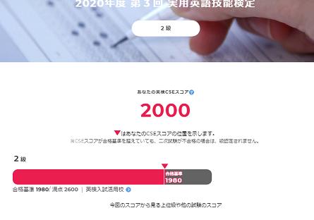 f:id:furusatonouzei091:20210303070616p:plain