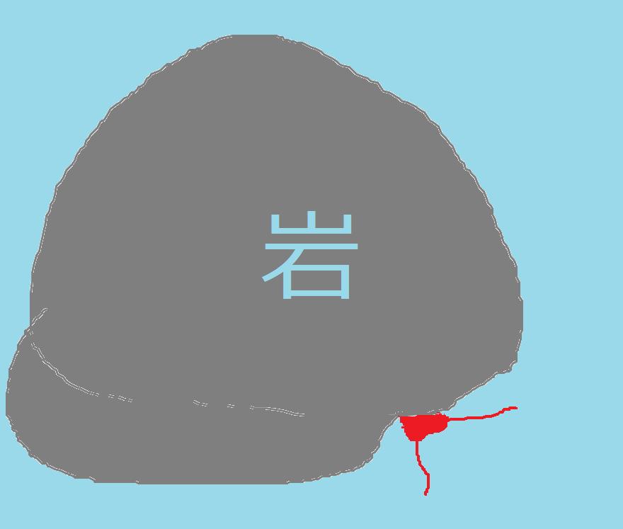 f:id:furuta-yutaro-jocv:20161221081225p:plain