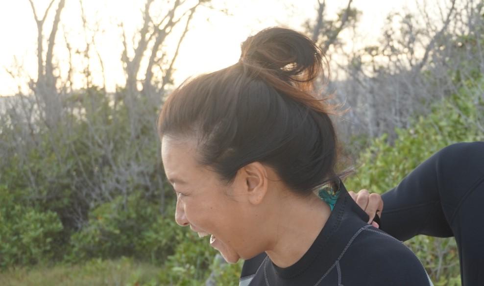 f:id:furuta-yutaro-jocv:20170106062759j:plain