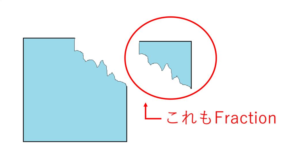 f:id:furuta-yutaro-jocv:20170118063649p:plain