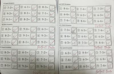 f:id:furuta-yutaro-jocv:20170617082218j:plain