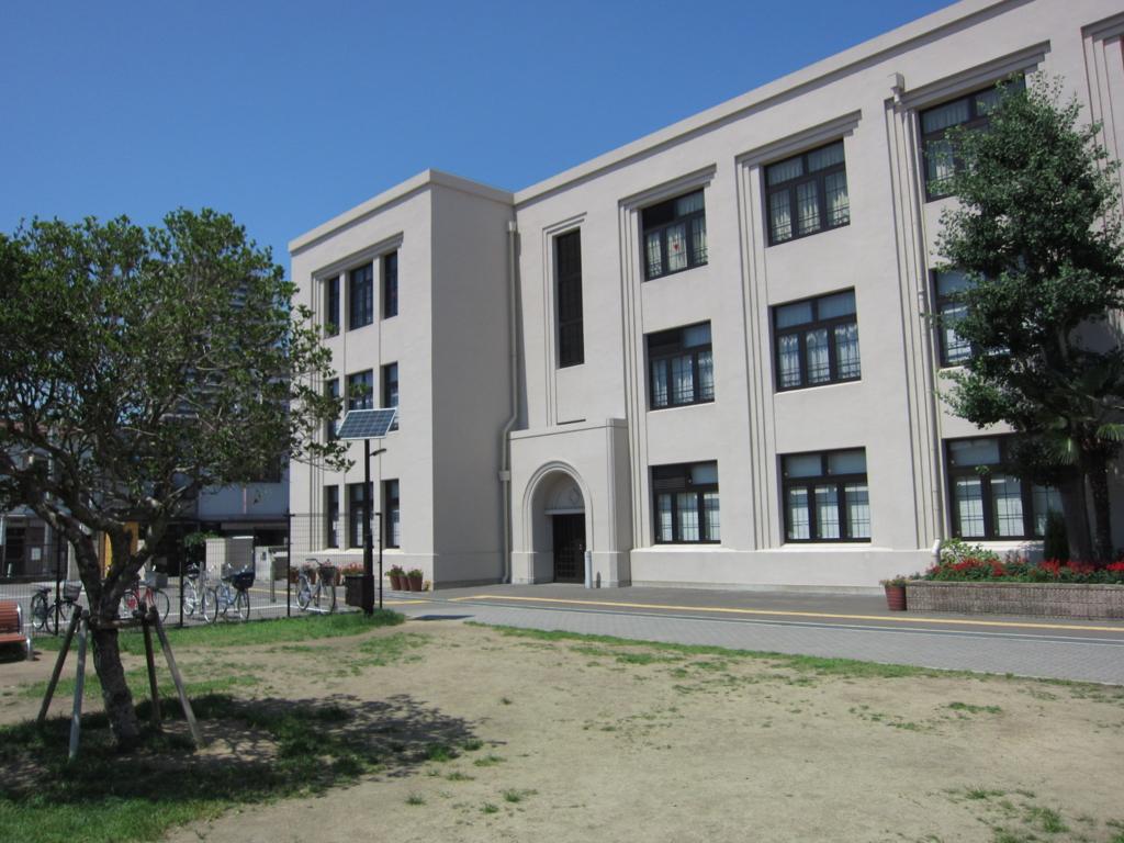 ふたば学舎の画像