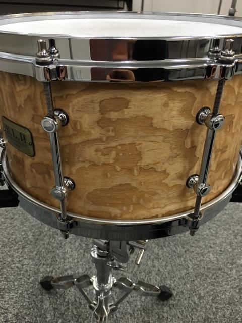 ドラム教室 ドラムレッスン 神戸