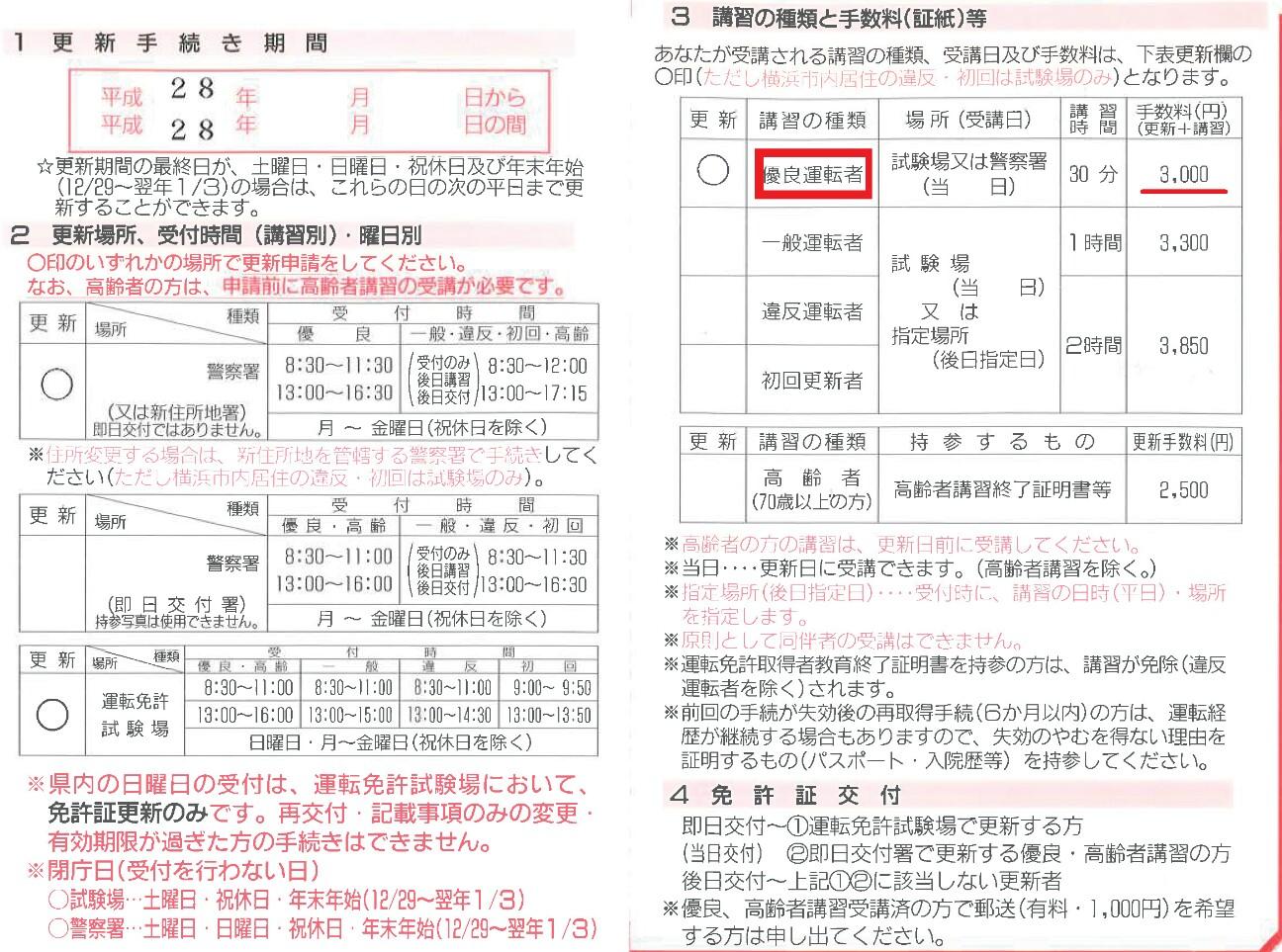 f:id:furutakeru:20161010193925j:plain