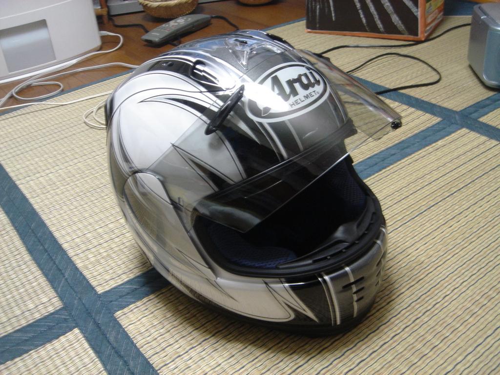 f:id:furutakeru:20161026003136j:plain
