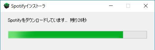 f:id:furutakeru:20161110222504p:plain